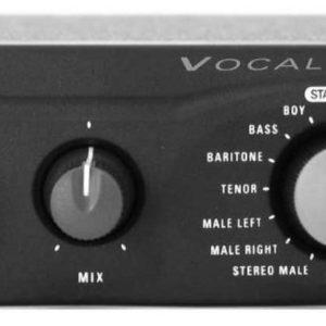 alesis-vocal-3