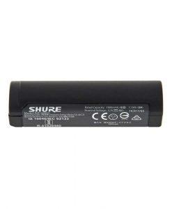 SB902 batteria ricaricabile per GLXD
