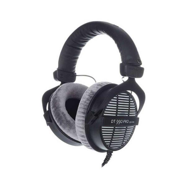 DT-990-PRO-250-ohm-2