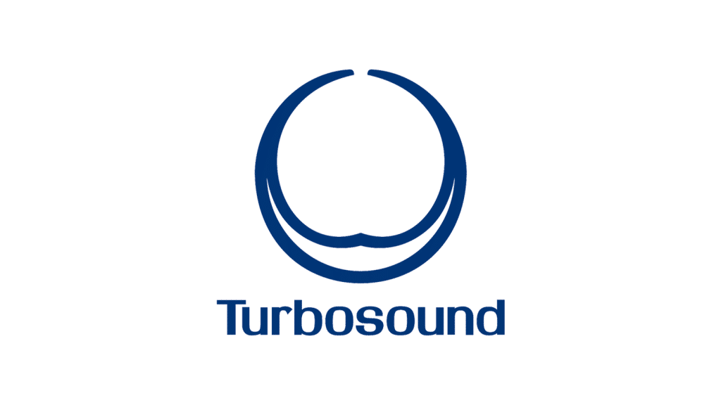 Turbosound Garanzia Esclusiva di 10 Anni