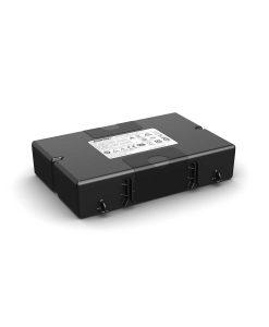 Batteria per sistema S1 Pro