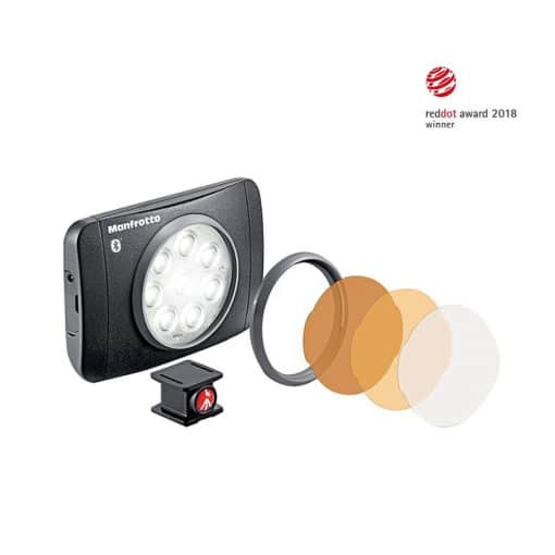 led-light-manfrotto-lumimuse-mlumimuse8a-bt-award