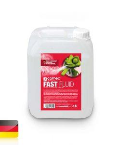 Fast Fluid 5l