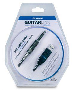 GuitarLink