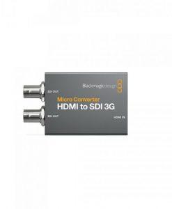 Convertitore HDMI